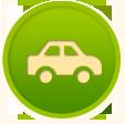 Охраняемая автостоянка