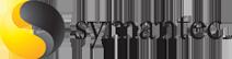 partners-symantec